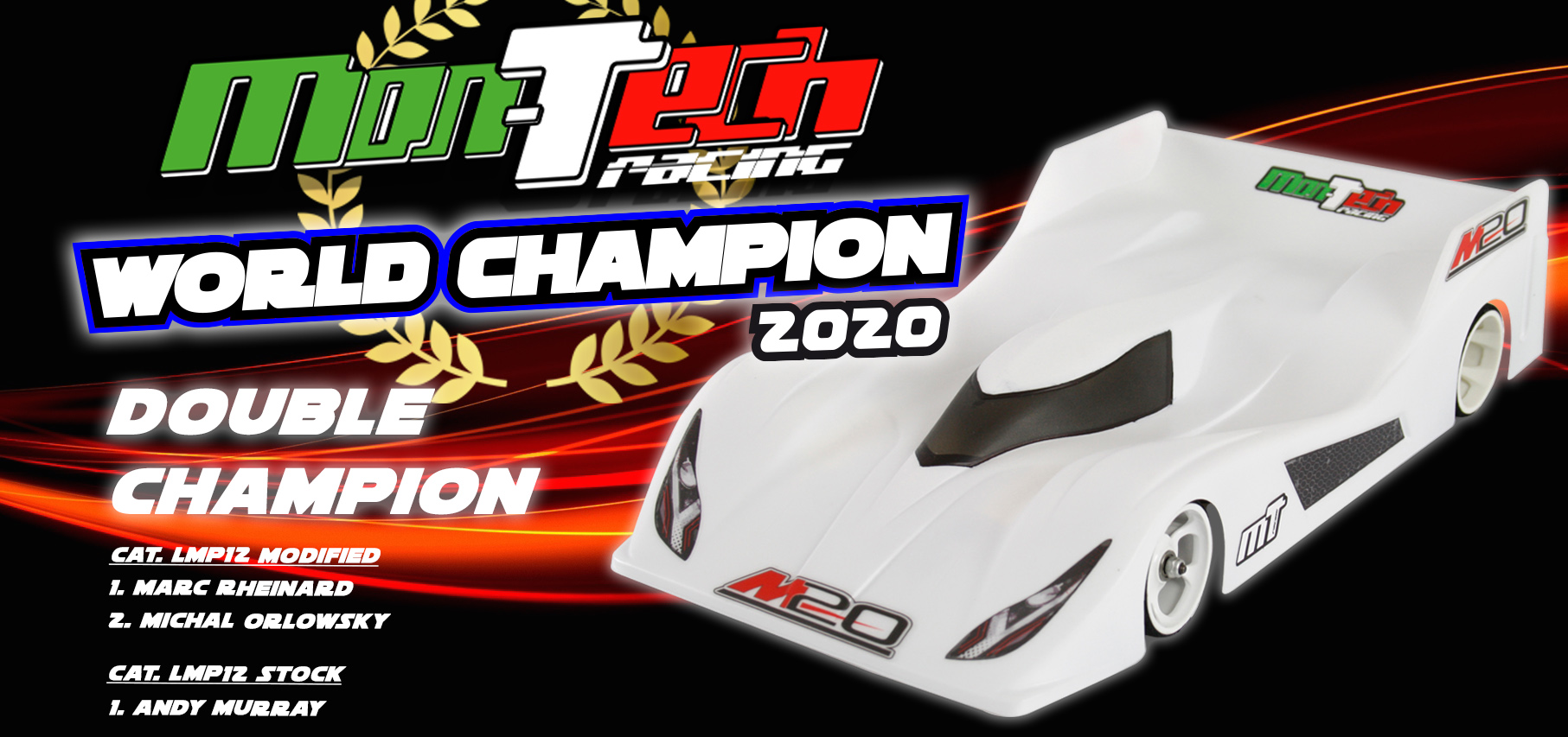 WORLD CHAMPION_2020__2