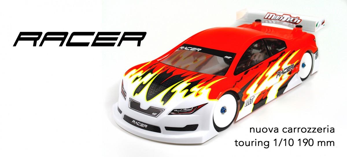 racer_1200_544