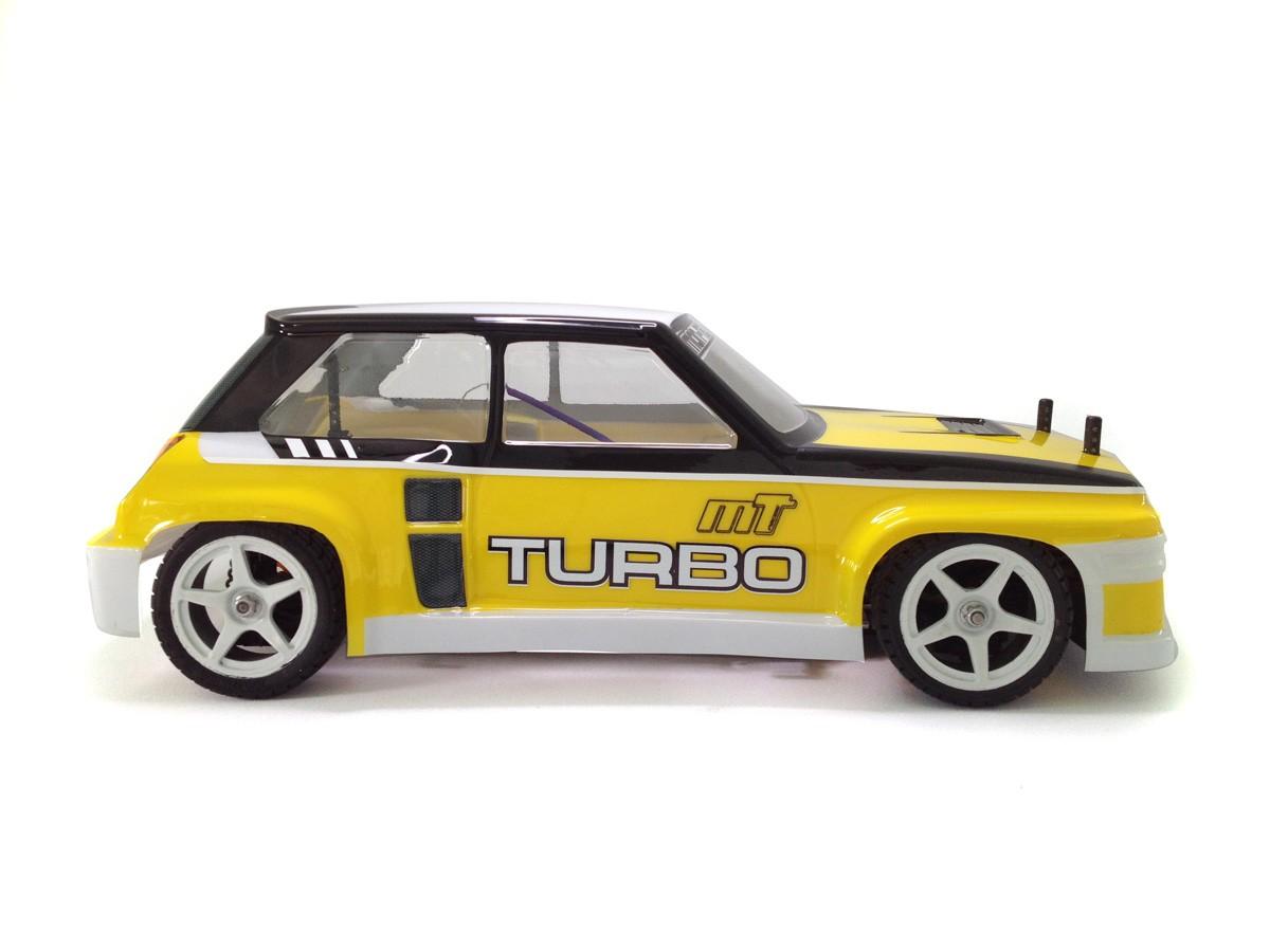 turbo4
