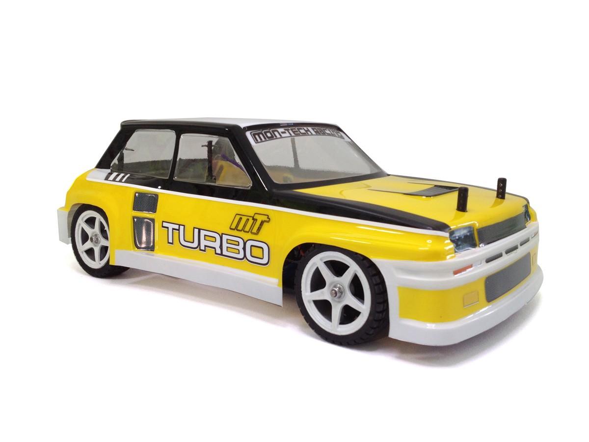 turbo5-1