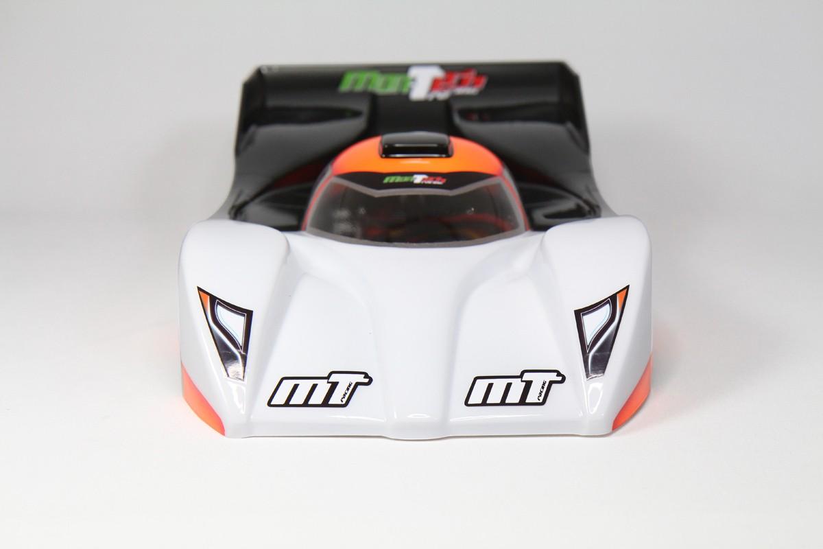 mf10_4