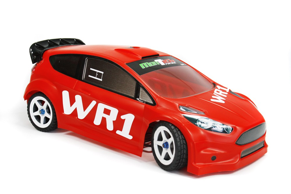 wr12-1