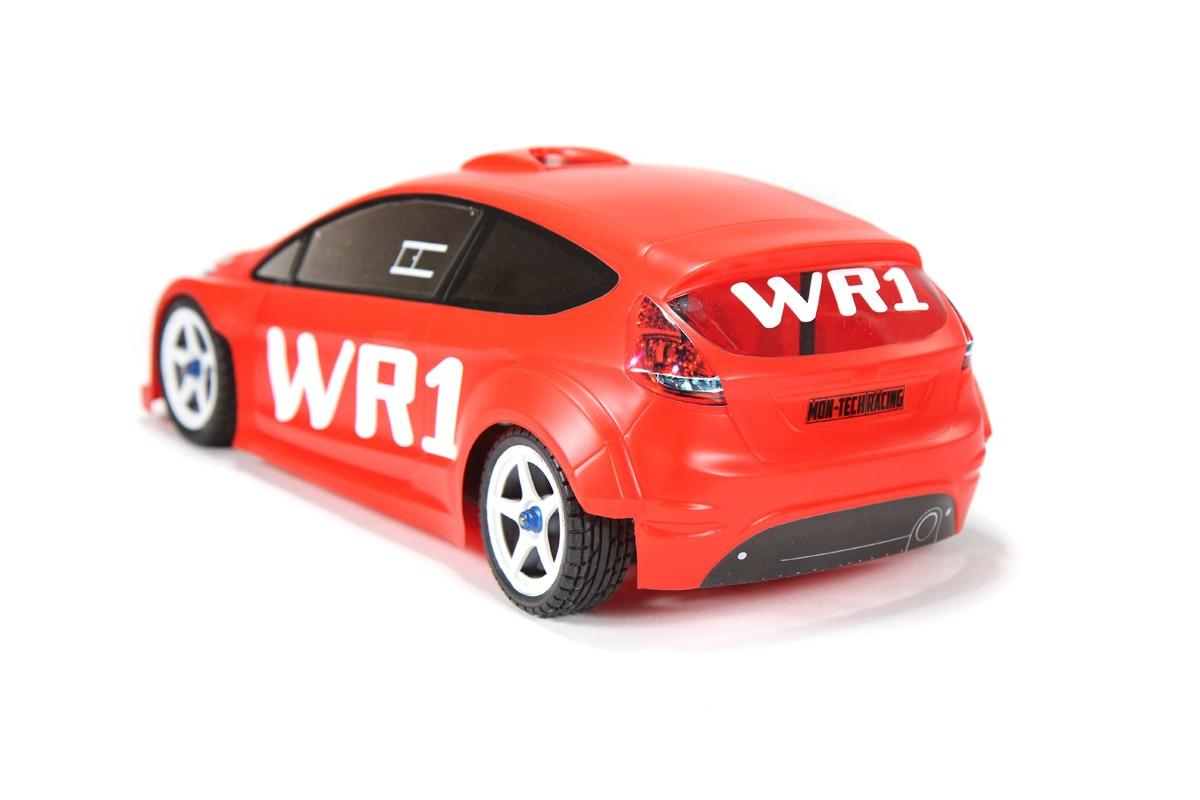 wr1_3