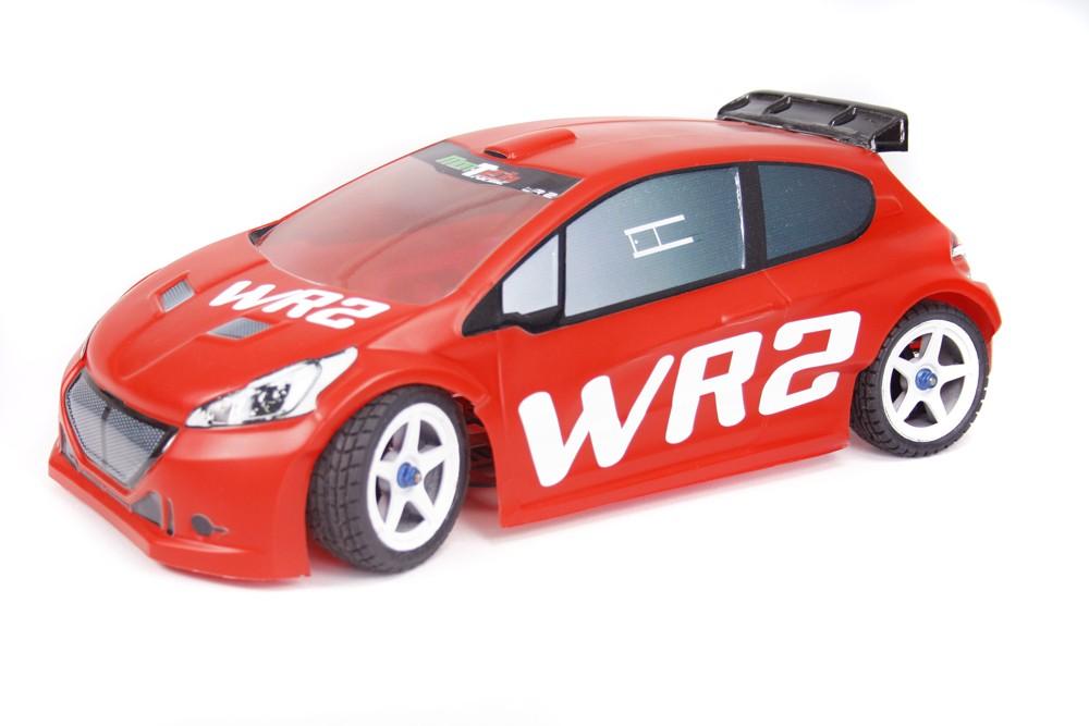 wr21-1
