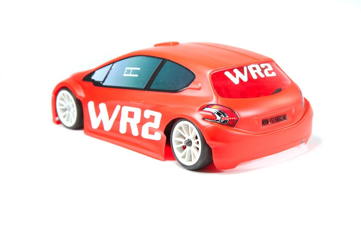 wr2_3-1