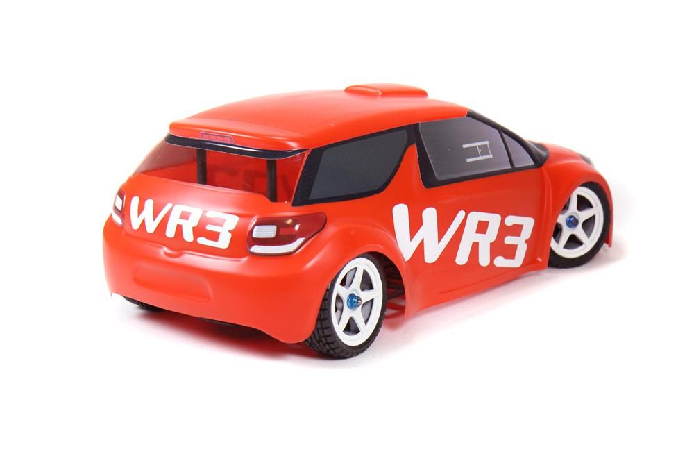 wr3_3_1