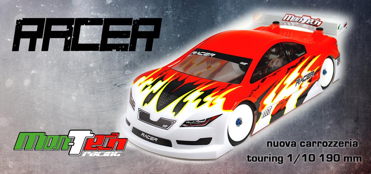 racer_