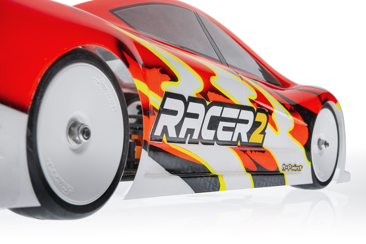 racer2-br1-01