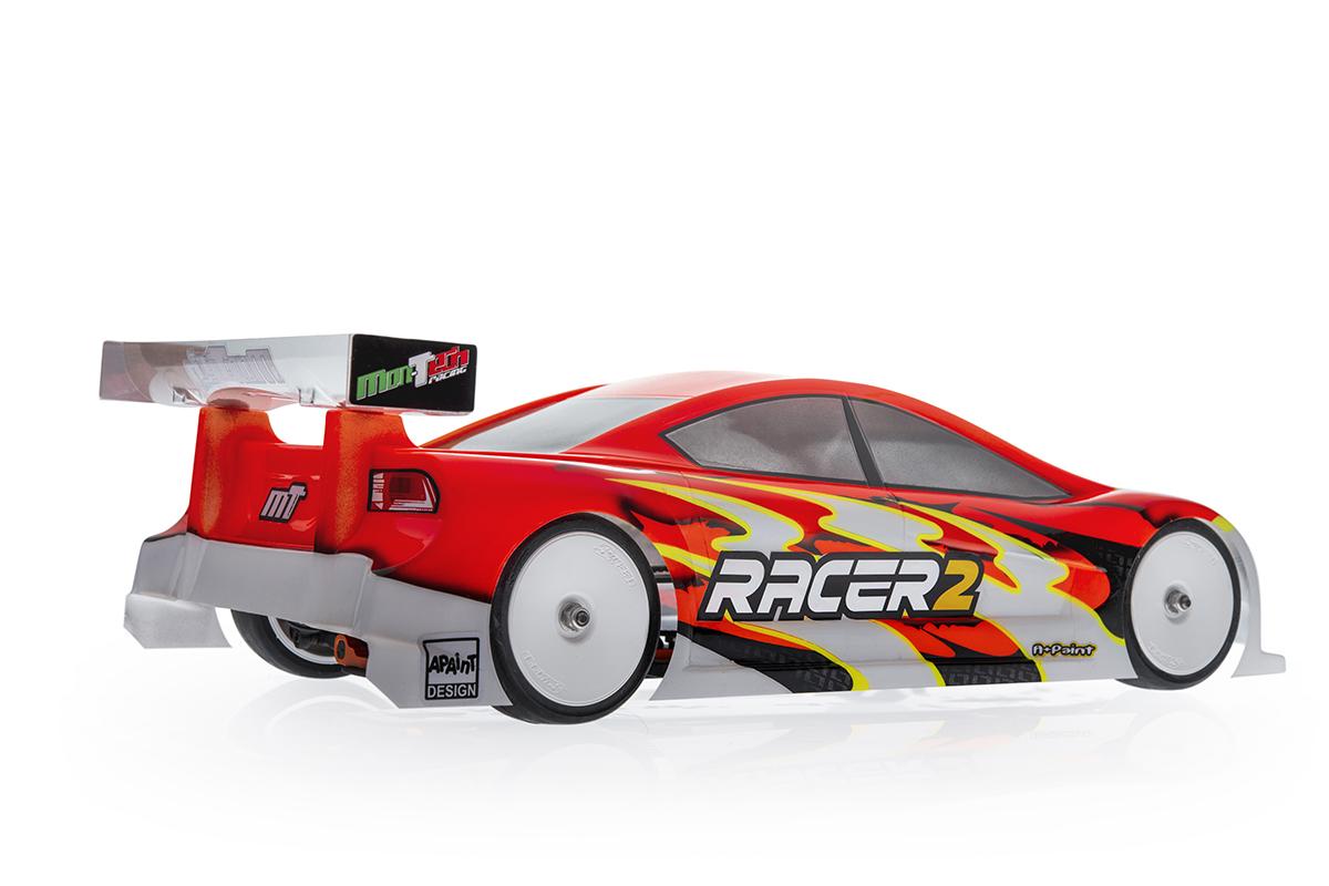 racer2-br1-02