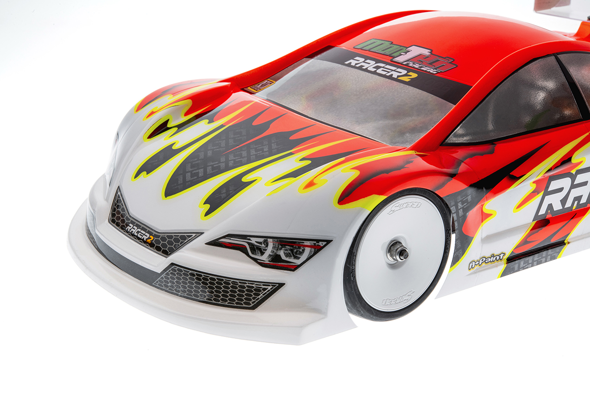 racer2-br1-03