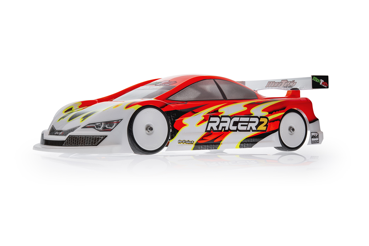 racer2-br1-04